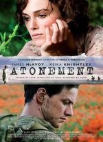 Atonement - Joe Wright