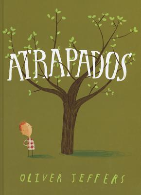 Atrapados - Jeffers, Oliver