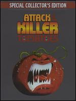 Attack of the Killer Tomatoes [Collector's Edition]