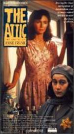 Attic: The Hiding of Anne Frank
