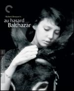 Au Hasard Balthazar [Criterion Collection] [Blu-ray] - Robert Bresson
