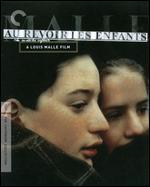 Au Revoir Les Enfants [Criterion Collection] [Blu-ray]