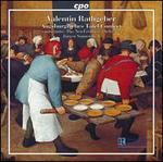 Augsburgische Tafel-Confect