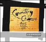 August and Everything After [Deluxe Edition] - Counting Crows