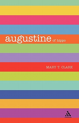 Augustine - Clark, Mary T