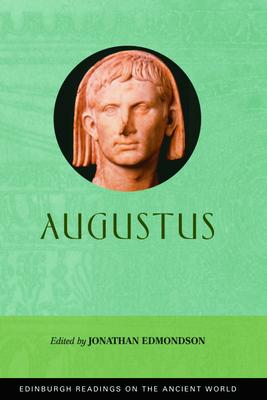 Augustus - Edmondson, Jonathan (Editor)