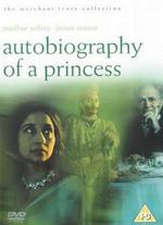 Autobiography of a Princess - James Ivory