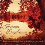 Autumn Daydreams