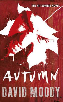 Autumn - Moody, David