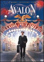 Avalon - Barry Levinson
