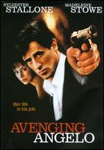 Avenging Angelo