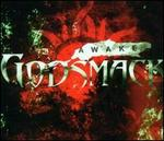 Awake [CD Single]