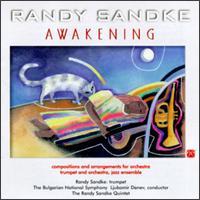 Awakening - Randy Sandke