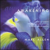 Awakening - Marc Allen