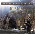 Award Winning Gospel Hits