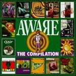 Aware Compilation, Vol. 3