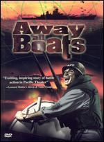 Away All Boats