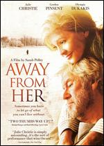 Away from Her [WS] - Sarah Polley