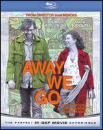 Away We Go [Blu-ray] - Sam Mendes