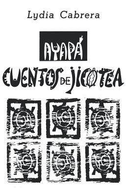 Ayapa - Cabrera, Lydia