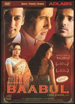 Baabul - Ravi Chopra