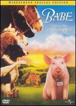 Babe [WS] [Special Edition]