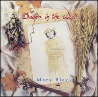Babes in the Wood - Mary Black