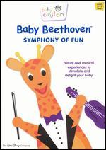 Baby Beethoven: Symphony of Fun