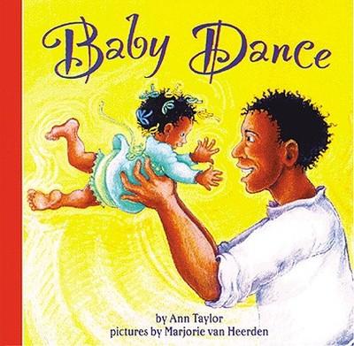 Baby Dance - Taylor, Ann