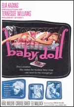 Baby Doll - Elia Kazan