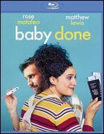 Baby Done [Blu-ray]