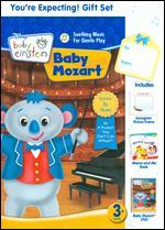 Baby Einstein: Baby Mozart - You're Expecting! Gift Set [With Book/Frame]