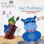 Baby Einstein: Meet the Orchestra - Baby Einstein Music Box Orchestra