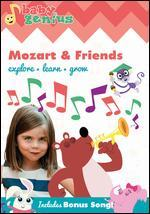 Baby Genius: Mozart and Friends