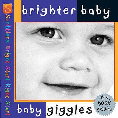 Baby Giggles - Salariya, David