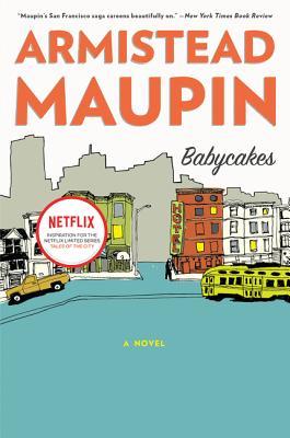 Babycakes - Maupin, Armistead