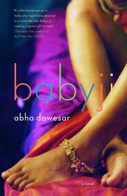 Babyji - Dawesar, Abha