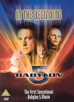 Babylon 5: In the Beginning - Mike Vejar