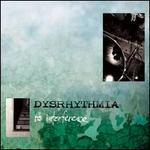 BABYMETAL [Bonus Tracks]