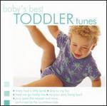 Baby's Best: Toddler Tunes