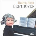 Baby's First: Beethoven