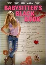 Babysitter's Black Book -