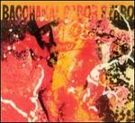 Bacchanal [Deluxe Edition]