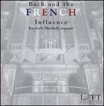 Bach and the French Influence