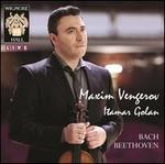 Bach & Beethoven