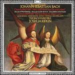 Bach: Cantatas, BWV 147 & 80