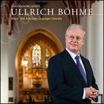 Bach: Die Achtzehn Leipziger Choräle