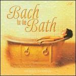 Bach for the Bath