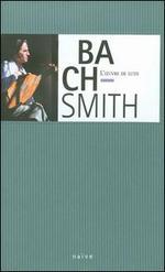 Bach: L'Oeuvre de Luth
