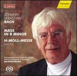 Bach: Mass in B minor [2005 Recording]